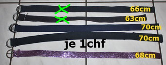 Art.1.16.3109