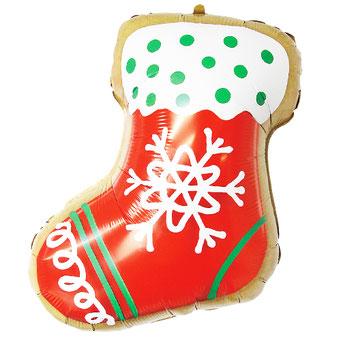 ストッキングクッキー35194 48×53㎝