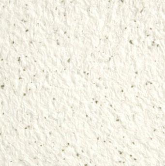 Innenfarbe, Wohnzimmer, Flüssigtapete, Baumwollputz, Raumgestaltung, wärmedämmend, schallschluckend