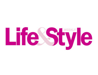 Life&Style
