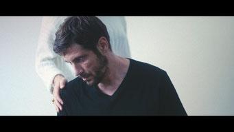Jérôme Cusin /  Жером Кузан