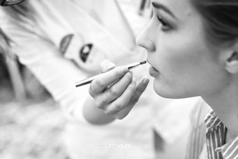 © Foxaep