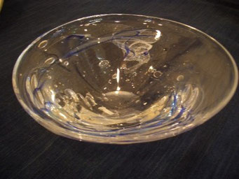 『皿』 7,500円