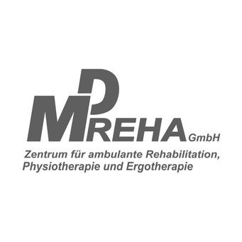MD Reha - Zentrum für ambulante Rehabilitation, Physiotherapie und Ergotherapie