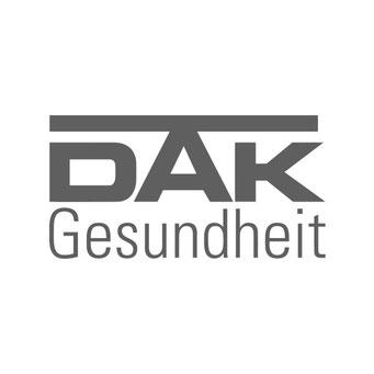 DAK Gesundheit - Krankenkasse Magdeburg