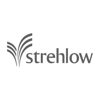 Strehlow GmbH Magdeburg - Für Ihre Gesundheit in Bewegung - Partner in der Praxis und Pflege