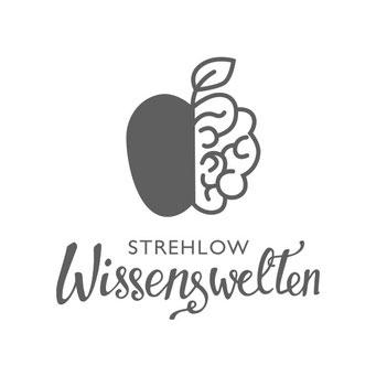 Strehlow Wissenswelten Magdeburg - Akademie für Fortbildung und Weiterbildung
