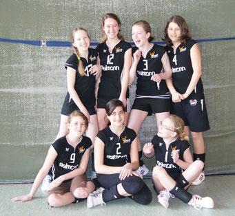 Hansepokal U20 2011