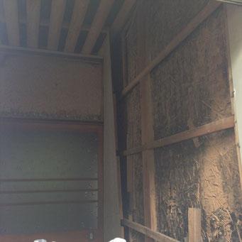 福山市の注文住宅はNacca Design お風呂のリフォーム実績7