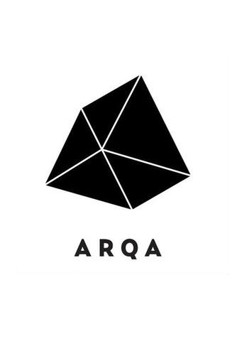 ARQA / publicciones varias de obras y concursos.