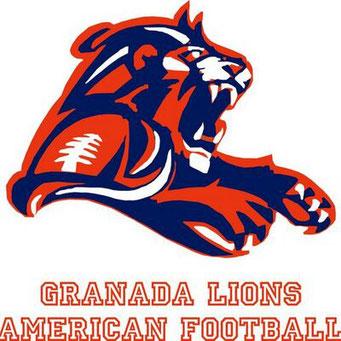 Granada Lions