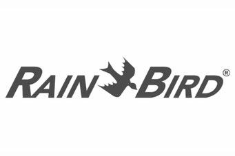 https://www.rainbird.de/