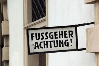 Österreicher Deutsch?!