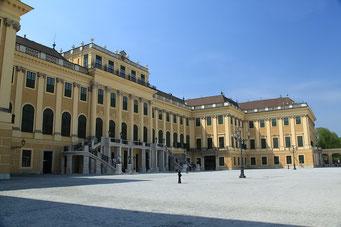 Schönbrunn