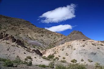 Cerro El Leonsito