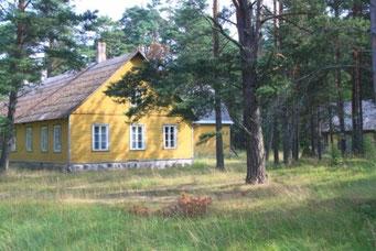 Original estnisch