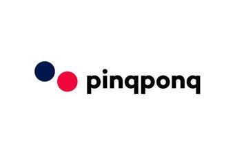 pinqponq nachhaltige Rucksäcke