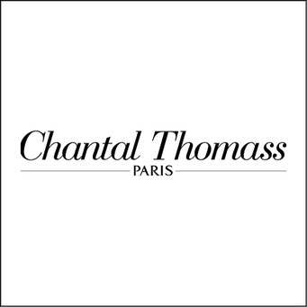 Chantal Thomass