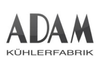 Fa. Adam