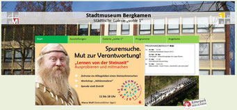 Museum Bergkamen