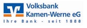 Volksbank Kamen-Werne