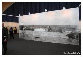 Das Kirchner Museum Davos:der Maler als Fotograf