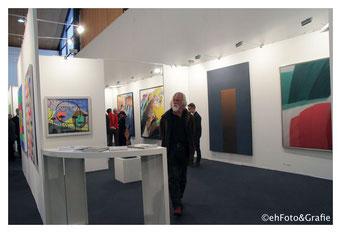 Galerie Schrade