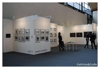 Várfok Galéria | Budapest