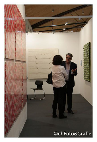 Galerie Reinhold Maas | Reutlingen