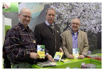 Mythos-Schwäbische Alb Tourismusgemeinschaft