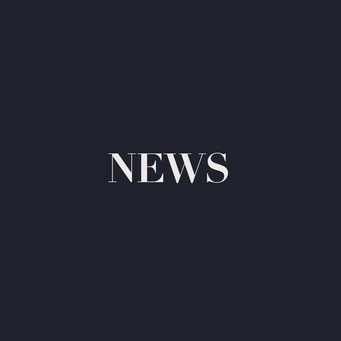 Tegernsee Art Gallery // News