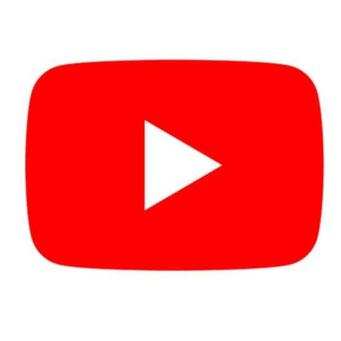 Auralie bei Youtube