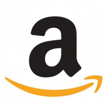 Auralie bei Amazon Music