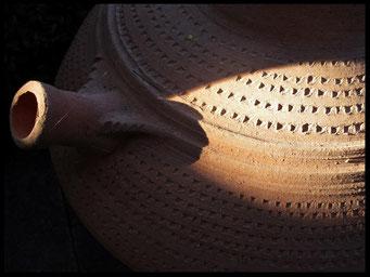 Details en Sfeer van Nestkastjes in Griekse stijl _13