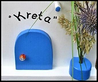Houten Nestkastje voor Pindakaas pot , Nestkastje, thema, Grieks stijl Vogelhuisje bouwen, vogelhuisje pindakaas pot, huisje Grieks stijl_35
