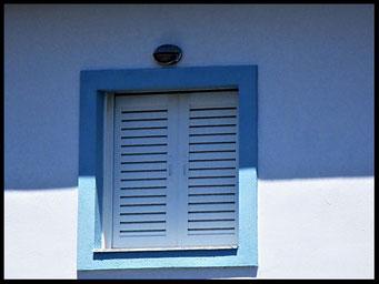 Houten Nestkastje voor Pindakaas pot , Nestkastje, thema, Grieks stijl Vogelhuisje bouwen, vogelhuisje pindakaas pot, huisje Grieks stijl_28