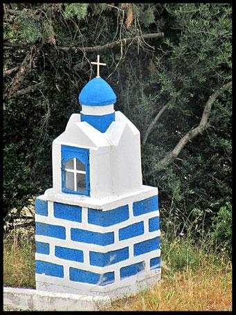 Houten Nestkastje voor Pindakaas pot , Nestkastje, thema, Grieks stijl Vogelhuisje bouwen, vogelhuisje pindakaas pot, huisje Grieks stijl_14