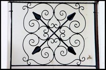 Details en Sfeer van Nestkastjes in Griekse stijl _34
