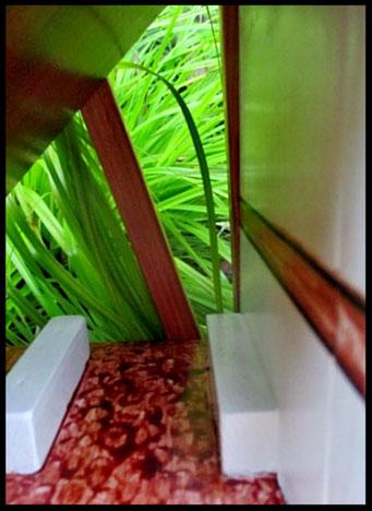 Houten Nestkastje voor Pindakaas pot , Nestkastje, thema, Vogelhuisje bouwen, vogelhuisje pindakaas pot_11