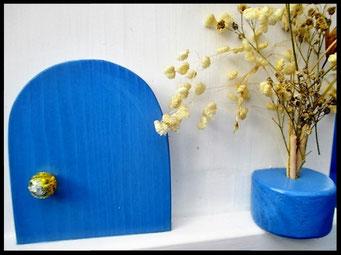 Details en Sfeer van Nestkastjes in Griekse stijl _5