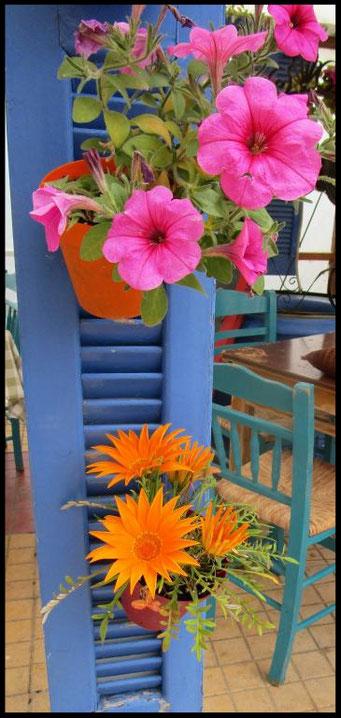 Houten Nestkastje voor Pindakaas pot , Nestkastje, thema, Grieks stijl Vogelhuisje bouwen, vogelhuisje pindakaas pot, huisje Grieks stijl_1