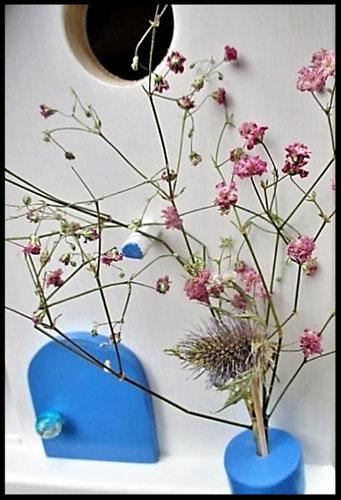 Houten Nestkastje voor Pindakaas pot , Nestkastje, thema, Grieks stijl Vogelhuisje bouwen, vogelhuisje pindakaas pot, huisje Grieks stijl_32
