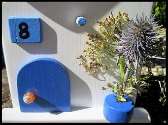 Details en Sfeer van Nestkastjes in Griekse stijl _24