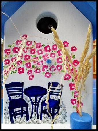 Details en Sfeer van Nestkastjes in Griekse stijl _11