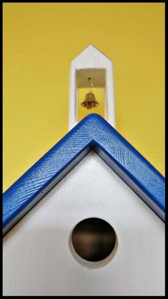 Details en Sfeer van Nestkastjes in Griekse stijl _2