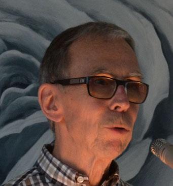 Foto: Dieter Wöhlk