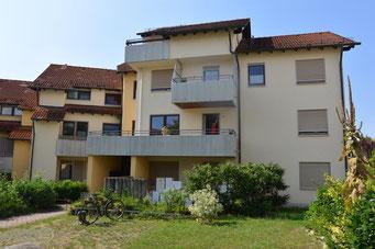 Verkauf: Atelier-Wohnung in Grafenberg