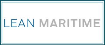 LEAN MARITIME GmbH