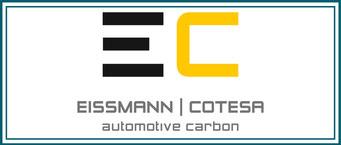 Eissmann Cotesa GmbH