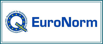 EuroNorm